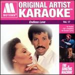 Original Artist Karaoke: Motown - Endless Love