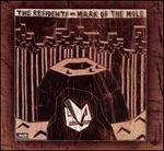 Mark of the Mole/Intermission