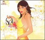 Hed Kandi: The Mix 2006