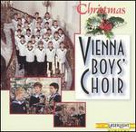 Christmas with the Vienna Boys' Choir