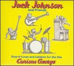 Singalongs and Lullabies for the Film Curious George