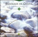 Collection Emeraude: 10 Ruisseaux de Cristal