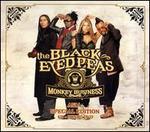 Monkey Business [Bonus DVD]