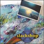 Slackshop
