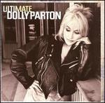 Ultimate Dolly Parton [2-CD]