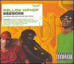 Mellow Hip-Hop Sessions