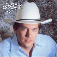 Something Special - George Strait