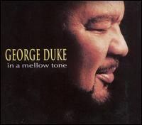 In a Mellow Tone - George Duke