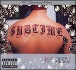 Sublime [Deluxe Edition]