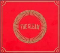 The Gleam - The Avett Brothers
