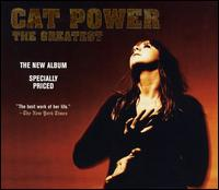 The Greatest [Special] - Cat Power