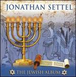 The Jewish Album