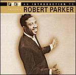 An Introduction to Robert Parker
