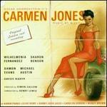 Carmen Jones [Original London Cast]