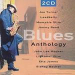 Blues Anthology [Disky]