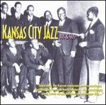 Kansas City Jazz: 30's and 40's [Acrobat]