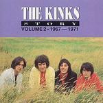 Vol. 2: 1967-1970