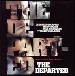 The Departed [Original Soundtrack]