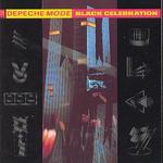 Black Celebration [UK Bonus Tracks]