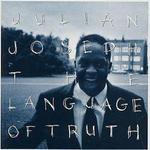 Language of Truth