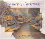 Treasury of Christmas