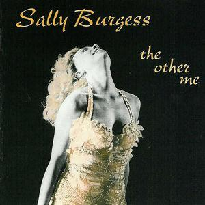 The Other Me - Sally Burgess