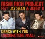 Dance with You (Nachna Tere Naal)