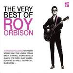 The Very Best of Roy Orbison [Performance Ent]