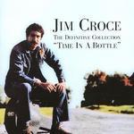 Time in a Bottle [Castle] - Jim Croce