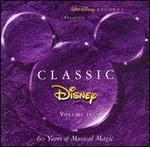 Classic Disney, Vol. 4