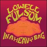 In a Heavy Bag [Bonus Tracks]