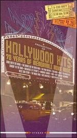 Hollywood Hits: 70 Years of Memorable Movie Music