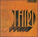 Third [Remastered/Bonus CD]