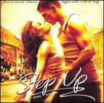 Step Up [Circuit City Exclusive]