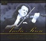 Andr� Rieu [Special Collectors Edition]