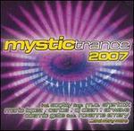 Mystic Trance, Vol. 3