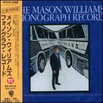 The Mason Williams Phonograph Record