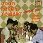 Good Rockin' Tonight [Master Songs]