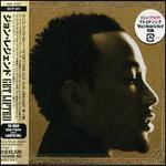 Get Lifted [Japan Bonus Tracks]