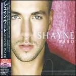 Shayne Ward [Bonus Tracks]
