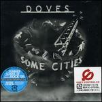 Some Cities [Japan Bonus Track]