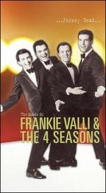 Jersey Beat: The Music of Frankie Valli & the Four Seasons