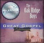Great Gospel Performances