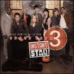 Songs from Instant Star, Vol. 3