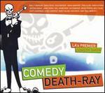 Comedy Death-Ray