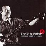 American Favorite Ballads, Vol. 5 [2007]