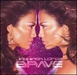 Brave [Deluxe Edition] [CD/DVD]