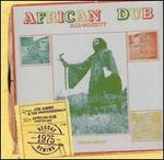 African Dub All Mighty [Reggae]
