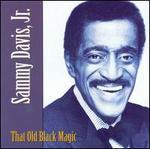 That Old Black Magic [MCA]