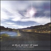 On the Road to Wisdom - A Blue Ocean Dream